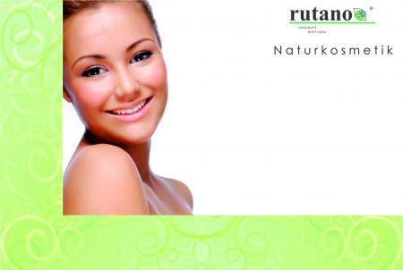 rutano Bio-Naturkosmetik
